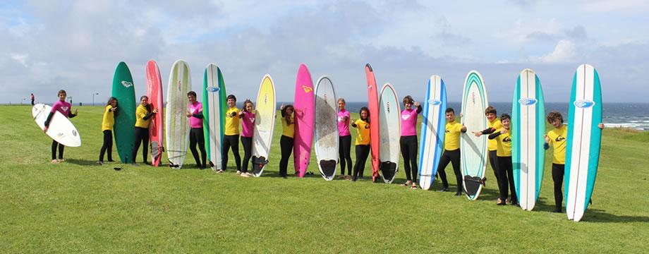 nois_surfistes